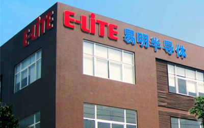E-Lite Semiconductor Inc.
